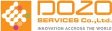 日本とインドの架け橋 DOZO Services